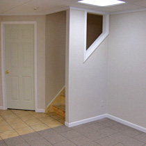 green basement remodeling products available in norwalk stamford