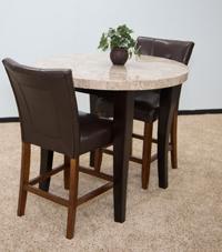 Pro Comfort Carpeting