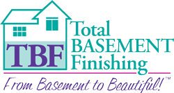 Yonkers's Total Basement Finishing Contractor
